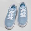 5039102 nike, niebieski, 503-9102 - 16