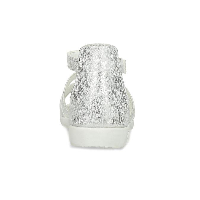2611231 mini-b, srebrny, 261-1231 - 15