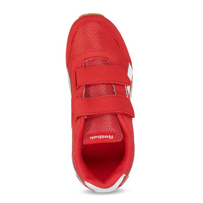 3095176 reebok, czerwony, 309-5176 - 17