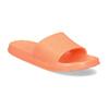 5728669 coqui, pomarańczowy, 572-8669 - 13