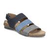 5669607 weinbrenner, niebieski, 566-9607 - 13