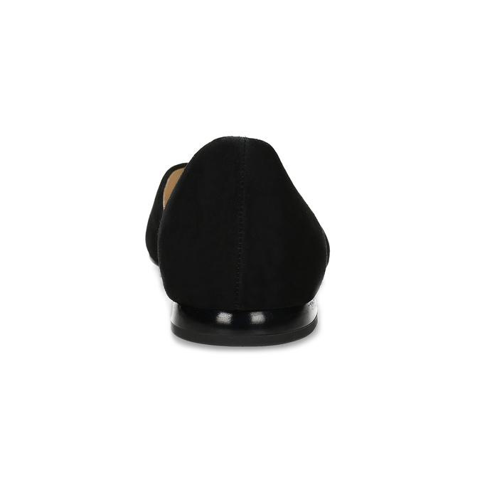 5236016 hogl, czarny, 523-6016 - 15