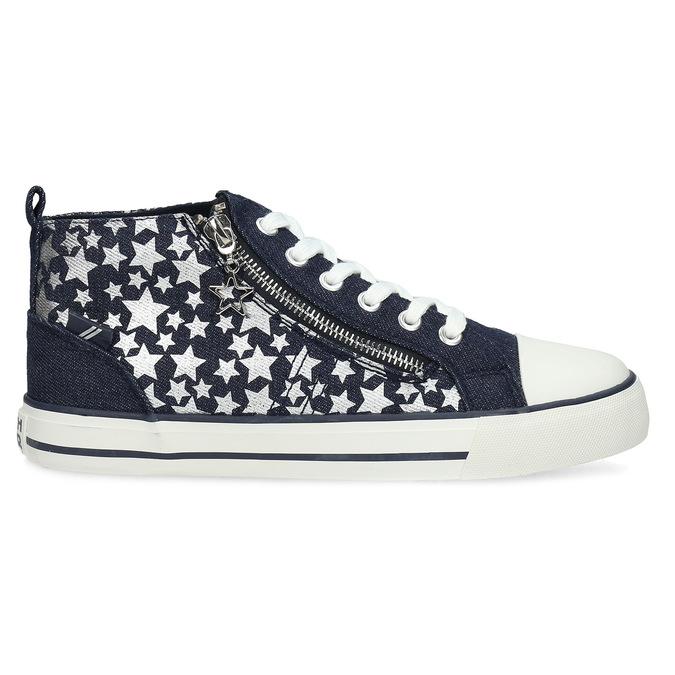 5499615 north-star, niebieski, 549-9615 - 19