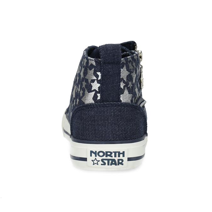 5499615 north-star, niebieski, 549-9615 - 15