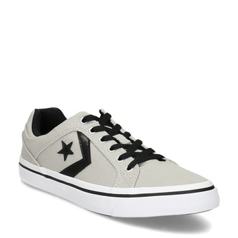 8898259 converse, beżowy, 889-8259 - 13
