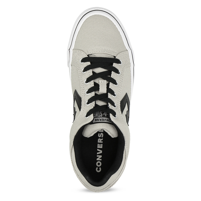 8898259 converse, beżowy, 889-8259 - 17