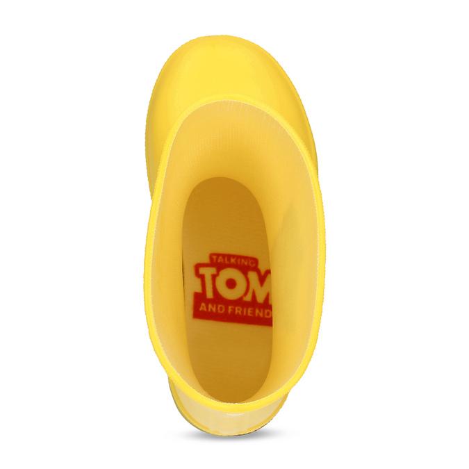 2928600 coqui, żółty, 292-8600 - 17