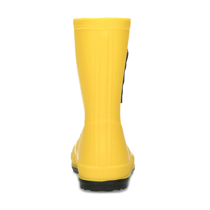 2928600 coqui, żółty, 292-8600 - 15