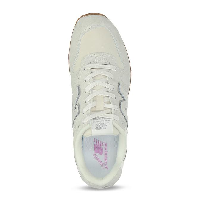 5031778 new-balance, biały, 503-1778 - 17