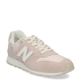 5035778 new-balance, różowy, 503-5778 - 13