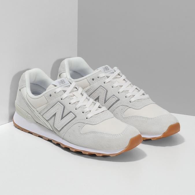 5031778 new-balance, biały, 503-1778 - 26