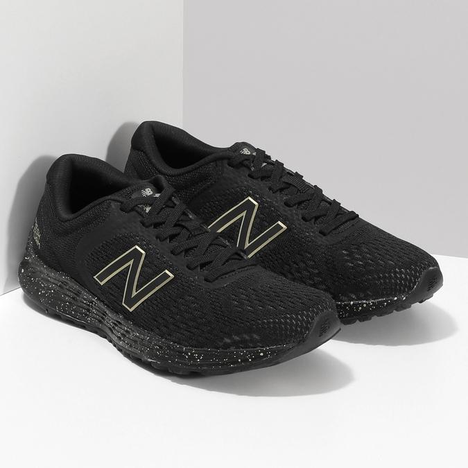 5096780 new-balance, czarny, 509-6780 - 26