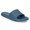 4729611 coqui, niebieski, 472-9611 - 13
