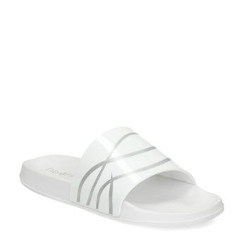 5721688 pata-pata, biały, 572-1688 - 13