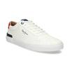 8411105 pepe-jeans, biały, 841-1105 - 13