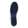 8499103 pepe-jeans, niebieski, 849-9103 - 18