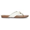 5641608 bata, biały, 564-1608 - 19