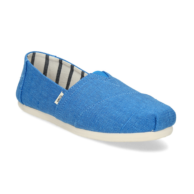 5399162 toms, niebieski, 539-9162 - 13