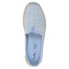 5599112 toms, niebieski, 559-9112 - 17