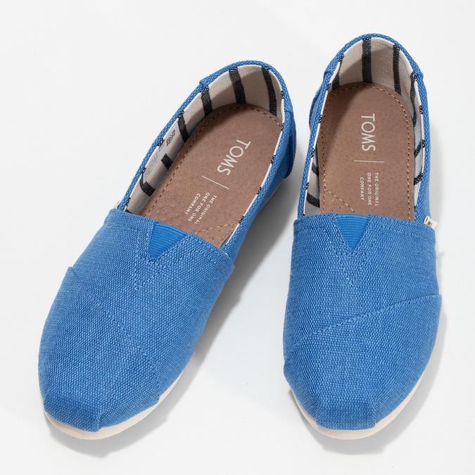 5399162 toms, niebieski, 539-9162 - 16