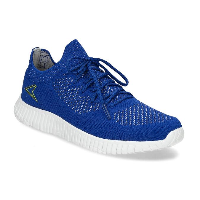 3099412 power, niebieski, 309-9412 - 13