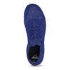 4099412 power, niebieski, 409-9412 - 17
