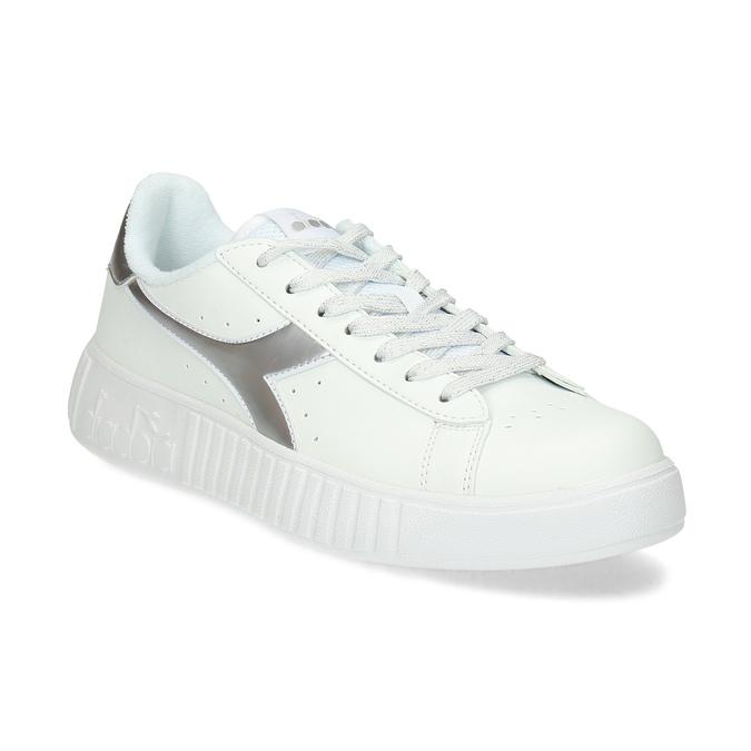 5011306 diadora, biały, 501-1306 - 13