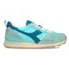 5099103 diadora, niebieski, 509-9103 - 19