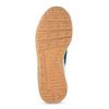 5099103 diadora, niebieski, 509-9103 - 18