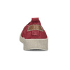 5465601 weinbrenner, czerwony, 546-5601 - 15