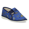 1799631 bata, niebieski, 179-9631 - 13