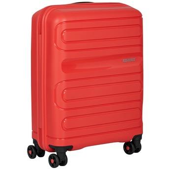 9608624 american-tourister, czerwony, 960-8624 - 13