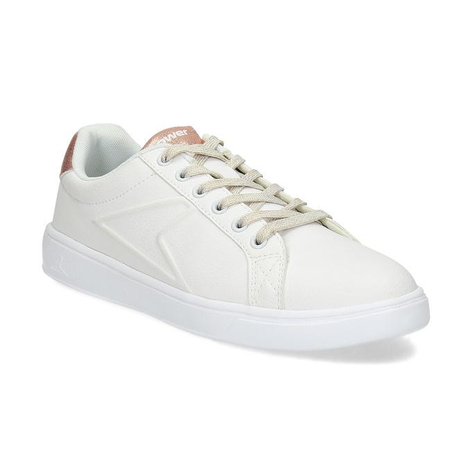 5011512 power, biały, 501-1512 - 13