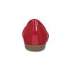 5135101 gabor, czerwony, 513-5101 - 15