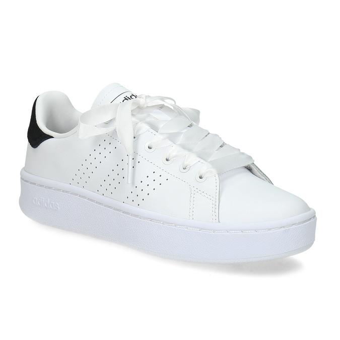 5011231 adidas, biały, 501-1231 - 13