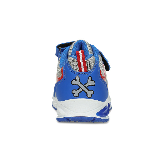 2119224 mini-b, niebieski, 211-9224 - 15