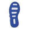 2119224 mini-b, niebieski, 211-9224 - 18