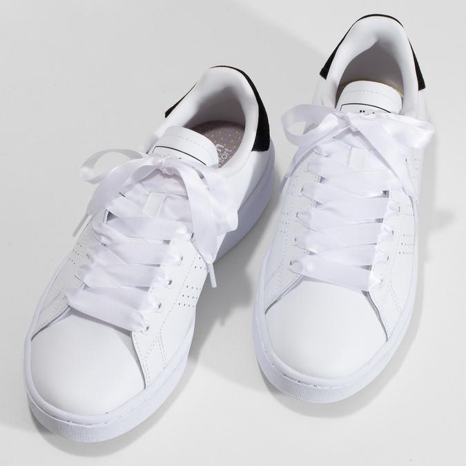 5011231 adidas, biały, 501-1231 - 16