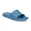 Nieformalne klapki męskie coqui, niebieski, 872-9658 - 13