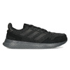 8096233 adidas, czarny, 809-6233 - 19