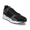 8096237 adidas, czarny, 809-6237 - 13