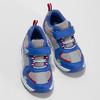 2119224 mini-b, niebieski, 211-9224 - 16