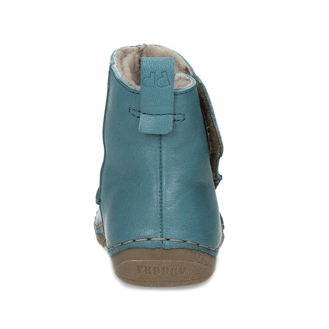 1949603 froddo, niebieski, 194-9603 - 15