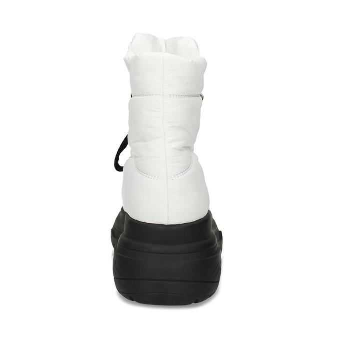 5911625 bata, biały, 591-1625 - 15