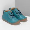 1149607 froddo, niebieski, 114-9607 - 26