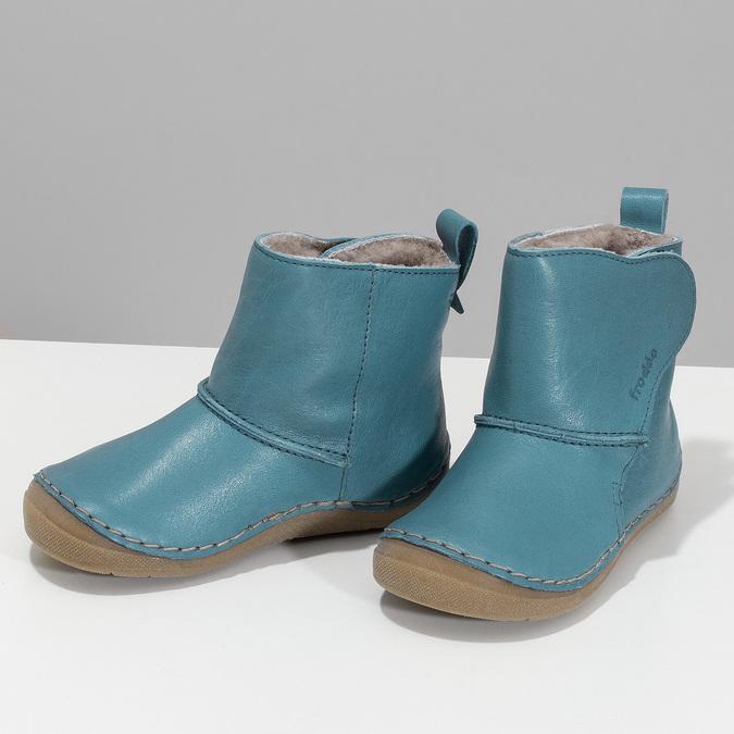 1949603 froddo, niebieski, 194-9603 - 16