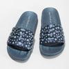 4719609 north-star, niebieski, 471-9609 - 16